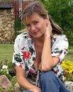 Личный фотоальбом Тамары Кобры