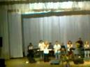 Bogosluzhenie 17 08 2011 240