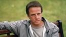 Безликий (2001) боевик, драма, понедельник, 📽 фильмы, выбор, кино, приколы, топ, кинопоиск