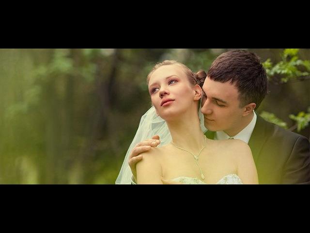 Оформление свадеб Декор для свадьбы Белгород Свадебный декор в Белгороде Видео оператор Видеосъемка
