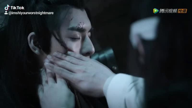 Сяо Синчэнь Сюэ Ян Xue Yang – когда уйдешь