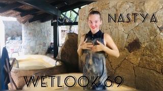 Wetlook Nastya