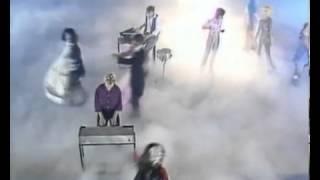 ALPHAVILLE - Sounds Like A Melody (Special Long Version) (1984)