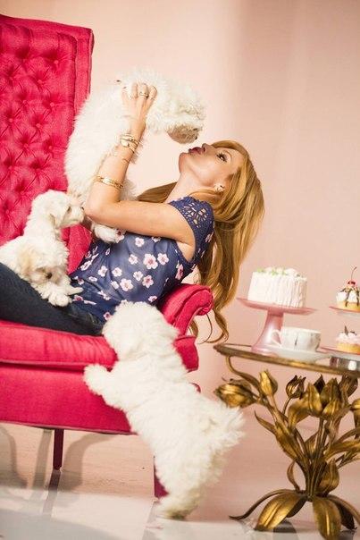 Bella Thorne, 22 года, Las Vegas, США