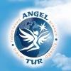 "Туристическое Агенство ""Angel Tur"" 067-613-04-75"