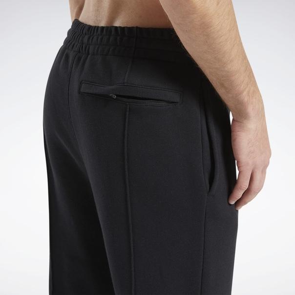 Спортивные брюки Classics Vector image 5