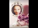 Ксения Назаренкова - Свет мой, зеркальце, скажи