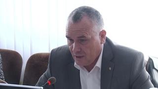 Новости дня от : Рабочий визит губернатора Оренбургской области Дениса Паслера