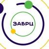 Забайкальский ресурсный центр волонтеров | ЗабРЦ