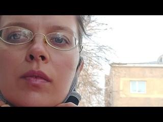 Надежда Низовкина о суде над арестованными по карантину