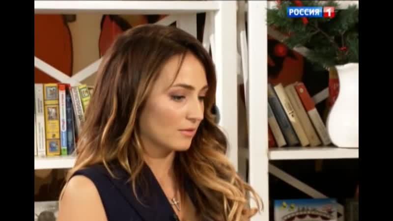 Субботник Николай Басков и Софи Кальчева 27 12 2014