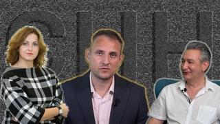 Как Брест стал новой столицей Беларуси, Голиков Live
