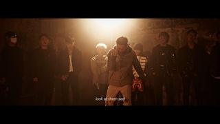 Kim Addict,  (XS),  (Rose De Penny), Turner Lee, Kid Kki - Viral Cypher 1 (Official Video)