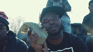 Southside Rich - Young Nigga World