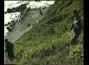 Los Hombres del cochayuyo (1997) dir. Juan Carlos Gedda