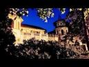 Banja Koviljaca iz vazduha - DJI Spark