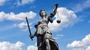 Rechtsstaat - Hass wird BKA gemeldet, Kuscheljustiz und Überarbeitung