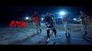 Vasile Macovei - B.M.W. (Official Video)