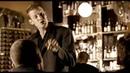 Пидрильный клуб - Любители пощекотать очко... | Карты, деньги, два ствола (Гоблин)