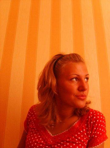 Маргарита Бабенко фото №45