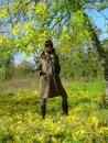 Личный фотоальбом Елены Лобановой