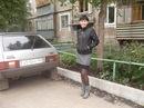 Персональный фотоальбом Ильмиры Андреева (исангужина)