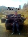 Фотоальбом Александра Кыкманова