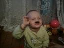 Личный фотоальбом Константина Дедюхина