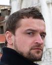 Личный фотоальбом Павла Серебрякова