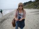 Личный фотоальбом Марины Лисянской