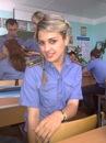 Фотоальбом Дарьи Балатаевой-Фастовой