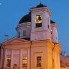 Таллинская Никольская церковь (Вене 24)