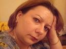 Фотоальбом Валентины Языковой