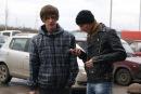 Личный фотоальбом Никиты Смирнова