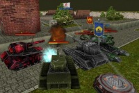 World of tanks играть сразу online
