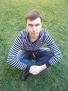 Фотоальбом Дмитрия Телепина