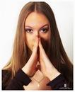 Личный фотоальбом Лилии Желниной