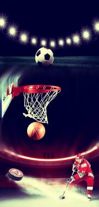Спортивные прогнозы по баскетболу
