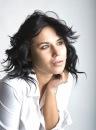 Личный фотоальбом Iya Akasheva