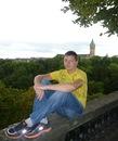 Личный фотоальбом Славика Млынского