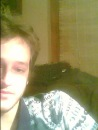 Личный фотоальбом Филиппа Тарасова