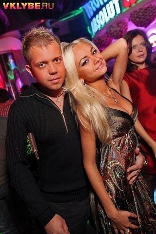 Жены в ночном клубе в контакте голая в ночном клубе россия