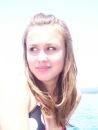 Личный фотоальбом Светы Блудовской-Жеронимо
