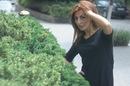 Личный фотоальбом Марины Терашвили