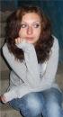 Персональный фотоальбом Лилии Марковской
