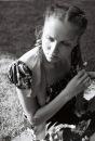 Личный фотоальбом Марии Веретенниковой
