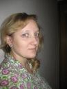 Фотоальбом Татьяны Драгановой