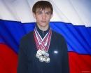 Фотоальбом Владимира Кожевникова