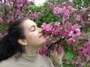 Фотоальбом Марии Лобановой