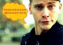 Личный фотоальбом Антона Анкушина